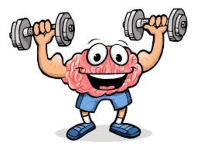 Adulthood: Biosocial: Lack of Exercise