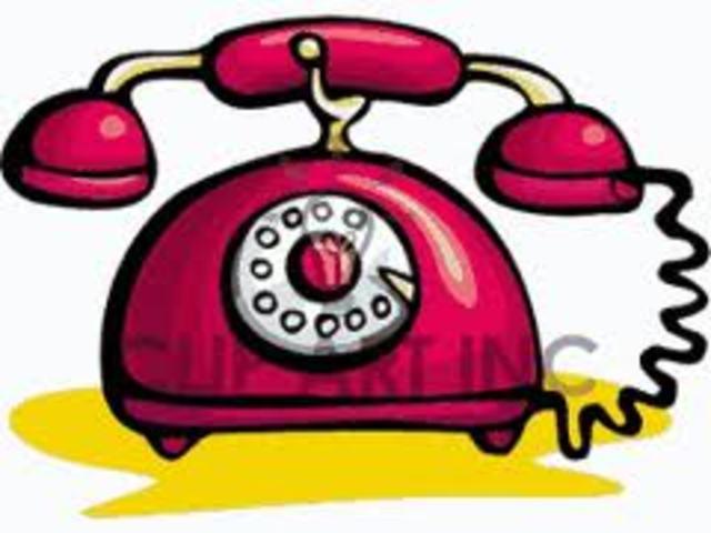Faber Call