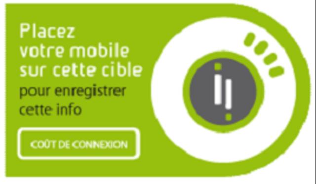 NFC Code