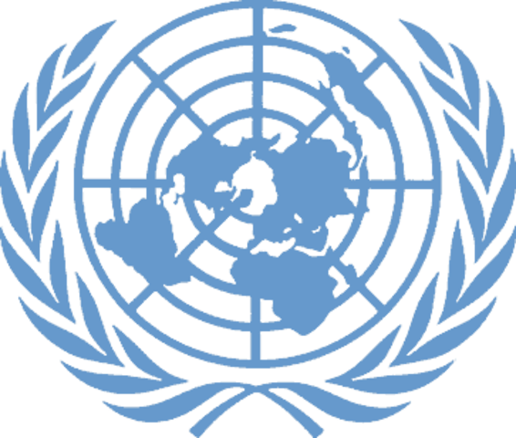 ICESCR AND ICCPR ARE CREATED