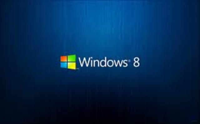 ultimo sistema operativo hasta el momento