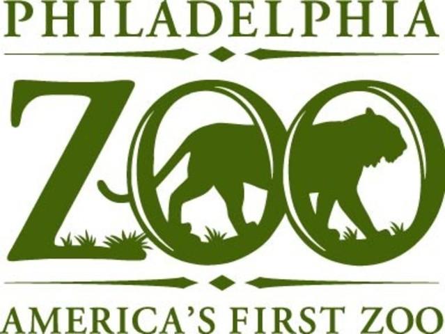 Philadelphia Zoo Opens