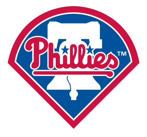 Phillies Founded
