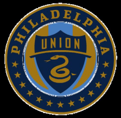 Philadelphia Union Founded