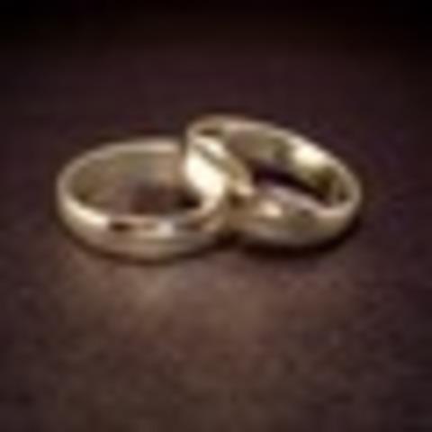 Muhammad's Marriage