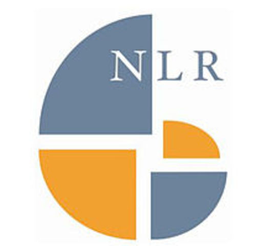 LambdaRail Nacional