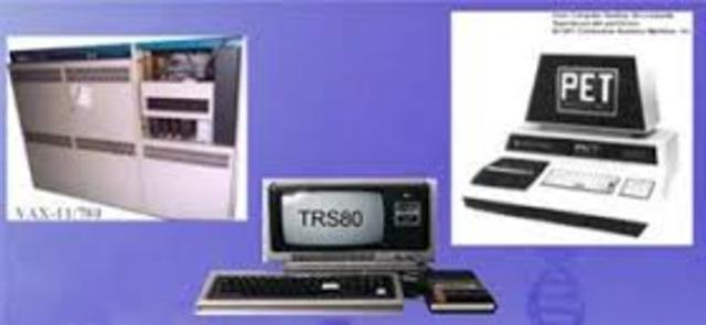 computadoras con monitor integrado