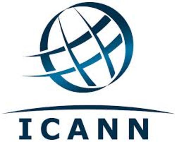 (ICANN)