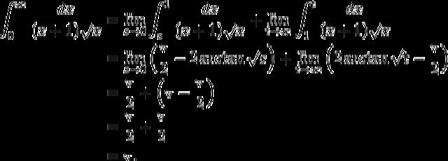 Newton invented Calculus