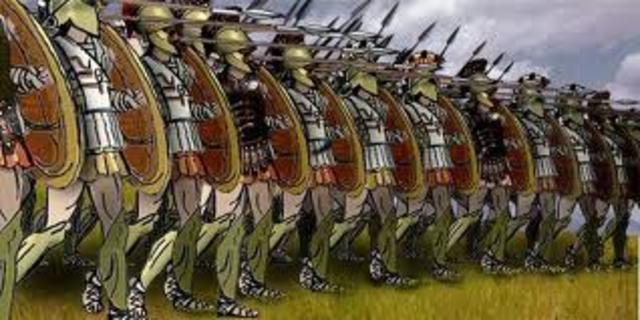 1650 BC