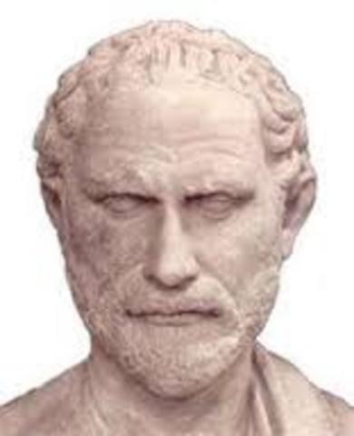 359 BC Phillip 2