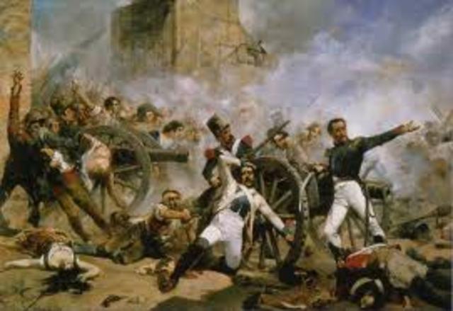 2 May 1808