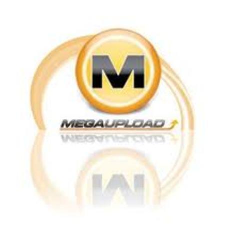 """Megaupload """"Descargas"""""""