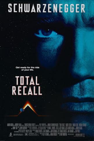 Totall Recall