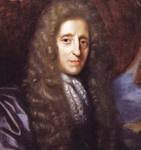 John Locke's Two Treatises on Government