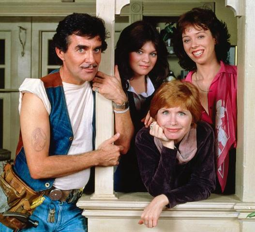 One Day At A Time premieres