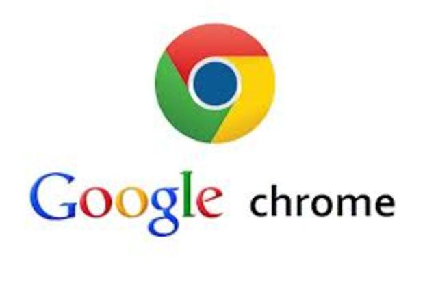 GOOGLE CHROME O.S ,USB 3.0.