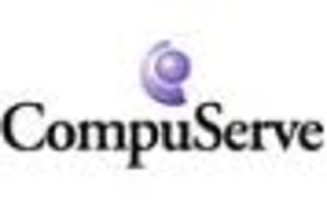 Steve Jobs y Steve Wozniak fundan Apple Computer