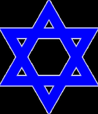 Jewish Arrivals