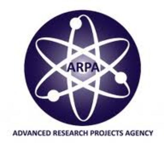 Empresa ArpaInternet