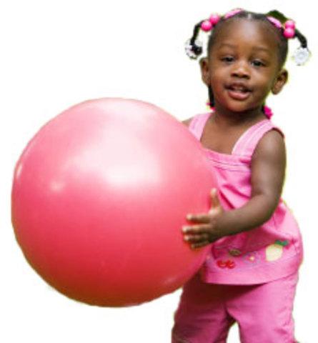 cognitive development at 15 months
