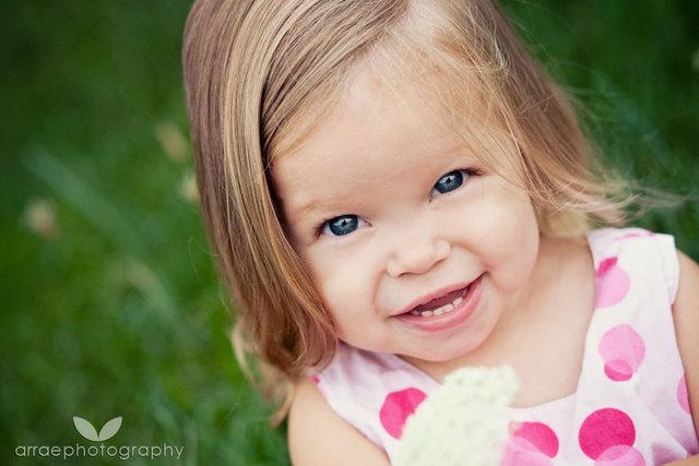 cognitive development at 22 months