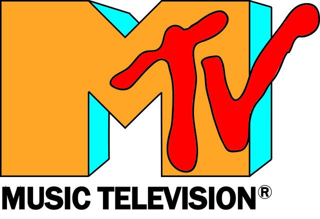 MTV debuts