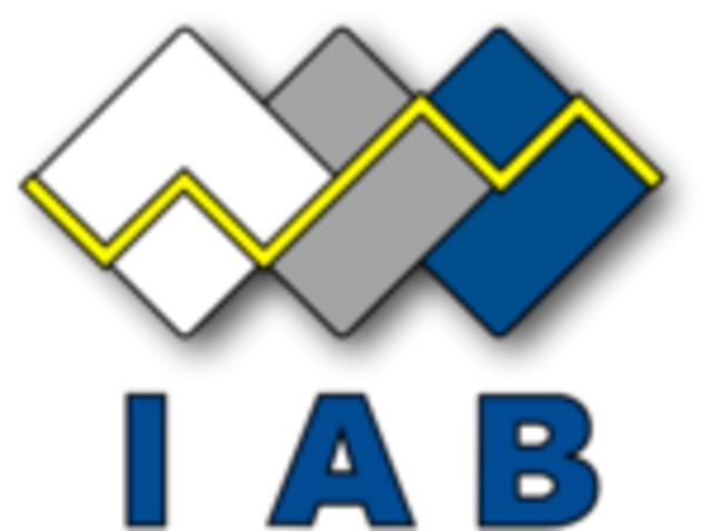 Internet  Activities  Board  (IAB)
