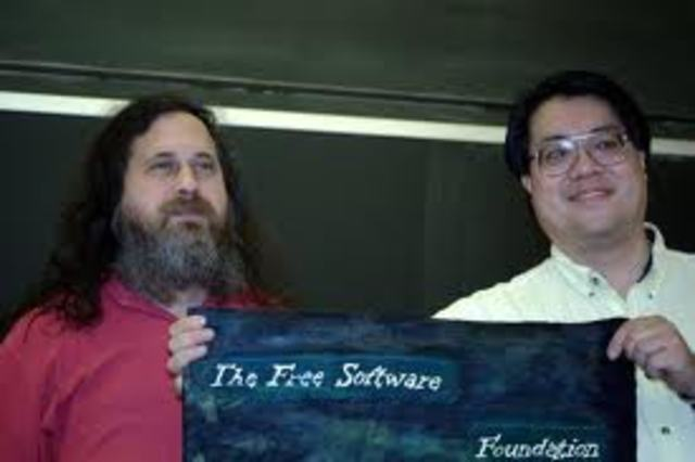 creada la Fundación para el Software Libre
