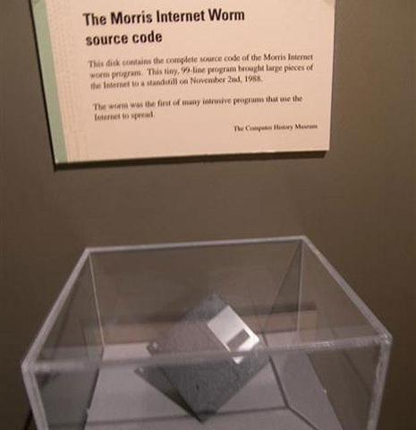 Morris  Warm