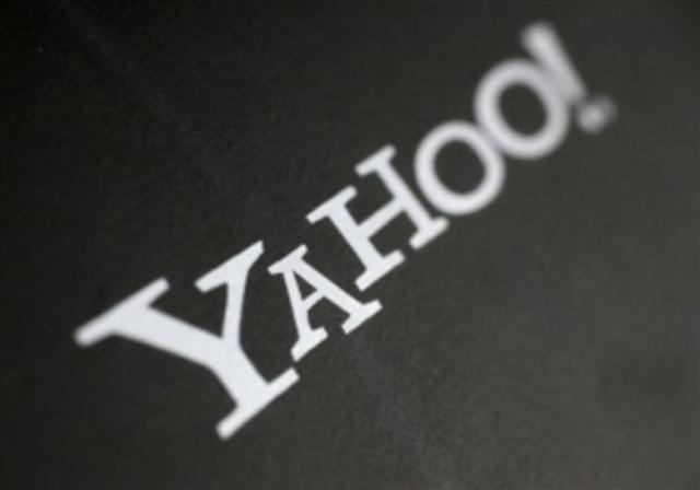 Crean Yahoo