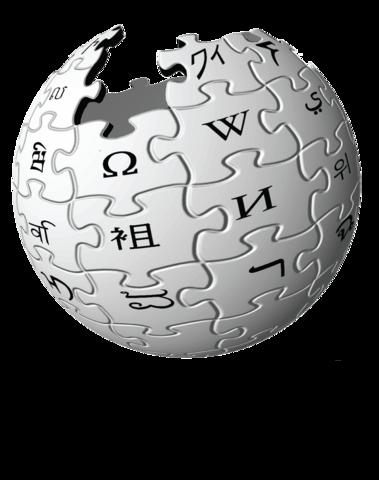 Fundacion de Wikipedia.
