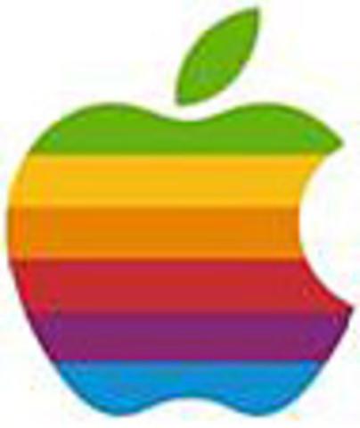 Fundación de Apple Computer