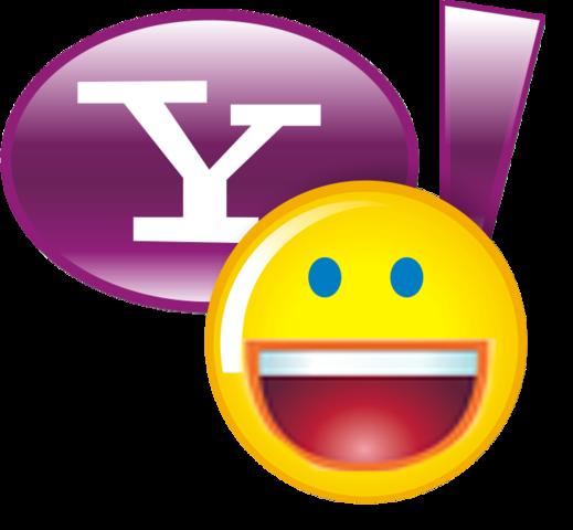 internet - yahoo
