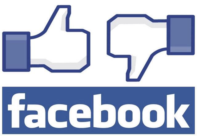 Mark Zuckerberg Fundó FACEBOOK