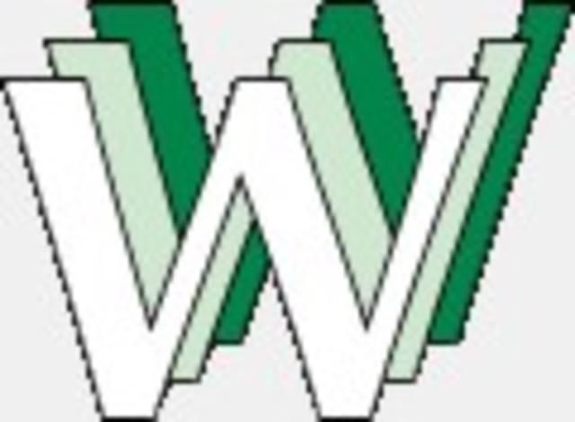 Se crea World Wide Web- Tim berners Lee