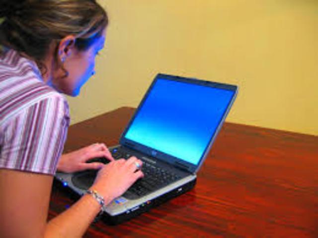 Computadora Laptop