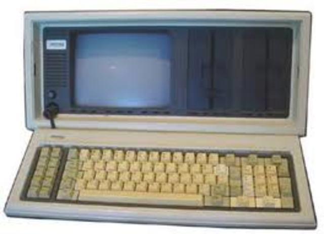 Segunta generacion de las Computadoras
