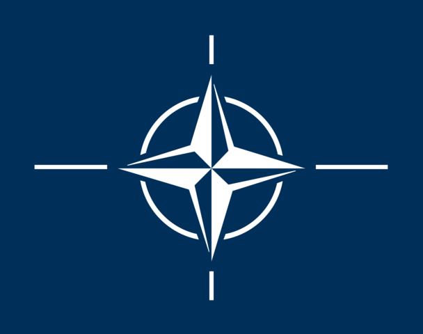 Le Canada et l'OTAN