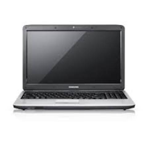 Mi contacto con un computador