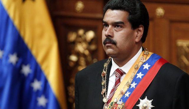 Nuevo triunfo del oficialismo en Venezuela