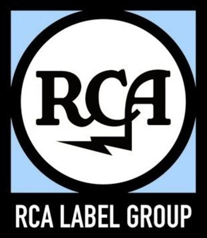 RCA Acrchivos