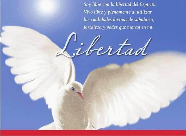Corrientes libertarias