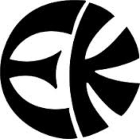 Criticization of Eck