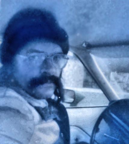 Newsboy, Anchorage Times