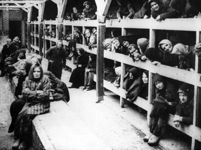 Holocaust