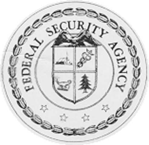 Federal Security Act