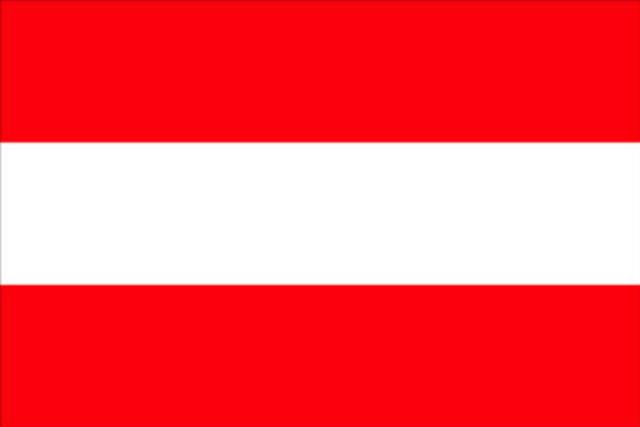 March on Austria