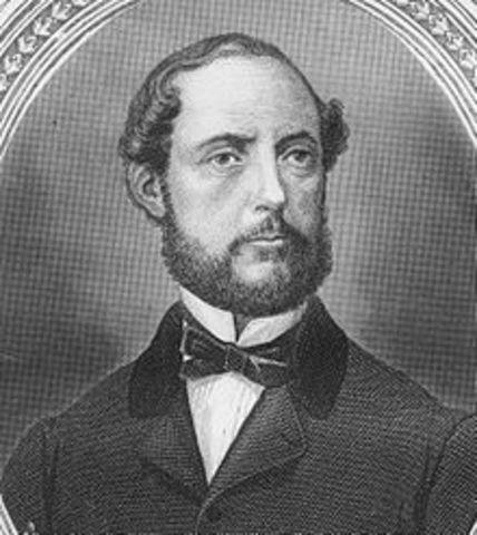 Juan Prim