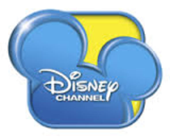 Disney Channel was founded